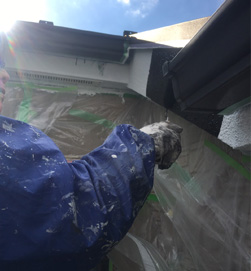 improve01_exterior-roof_17