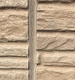improve01_exterior-roof_19