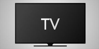 テレビを買い替えるタイミングは?
