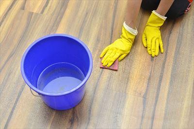神奈川のゴミ屋敷の清掃は経験豊富な【インプルーブ】にお任せ下さい~厚木、相模原、平塚で迅速・丁寧なサービスをご提供~