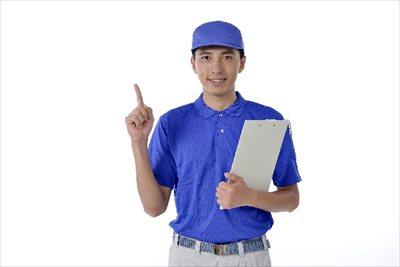 静岡の遺品整理を承っている【インプルーブ】は掛川、磐田、袋井のご依頼にも応じます