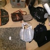 神奈川県厚木市 本日の買取品です。のサムネイル