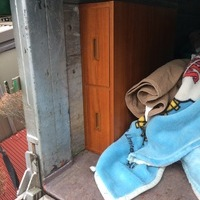 本日厚木市荻野にて、買取品のサムネイル