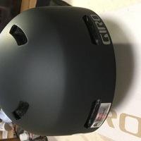 神奈川県座間市にて、スノーボードのヘルメットを買い取りました。のサムネイル