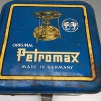PETROMAX/ペトロマックス ストーブを引き取りしました。のサムネイル