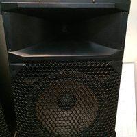 神奈川県愛甲郡田代にて、業務用スピーカー買取ました。のサムネイル