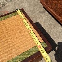 神奈川県厚木市荻野にて、居酒屋さんようテーブルと椅子買取ましたのサムネイル