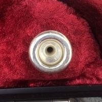 神奈川県厚木市山際にて、トランペット買取しました。のサムネイル