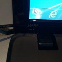 本日の買取品はWindows7です。のサムネイル