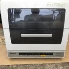 神奈川県川崎市川崎区にて、食洗機買取ました。