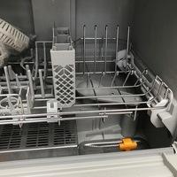 神奈川県川崎市川崎区にて、食洗機買取ました。のサムネイル