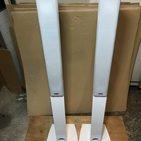 海老名市国分寺台にて、DENON SC-T7L2 スピーカー 買い取りしました。