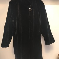 神奈川県相模原市緑区にて、サガフォック毛皮コート買取ましたのサムネイル
