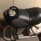 静岡県磐田市下本郷にて、パナソニックJOBA不用品回収してました。
