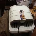 静岡県掛川市小鷹町にて、eishin明日香-2不用品回収しました。