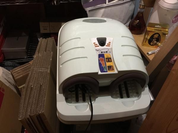 静岡県掛川市小鷹町にて、eishin明日香-2不用品回収しました。のサムネイル