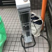 神奈川県厚木市旭町にて引き出物などの買取致しました!のサムネイル