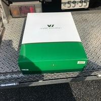 神奈川県厚木市厚木町にて、PS2の買取をしてました。のサムネイル