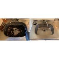 神奈川県川崎市幸区にてお風呂周りのハウスクリーニング案件頂きました。のサムネイル