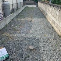 神奈川県相模原市南区にて草刈り案件終了しました。のサムネイル